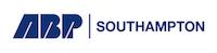 ABP-Southampton