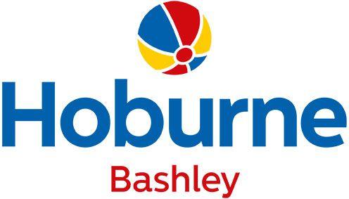 Hoburne Bashley Logo