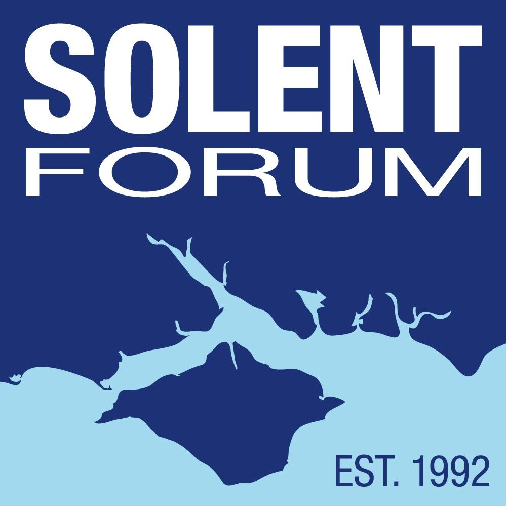 Solent Forum Logo