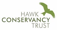 hawk-conservancy-trust