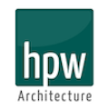 hpw-architects