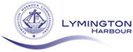 lymington-harbour-commissioners