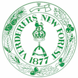 Verderers New Forest Logo