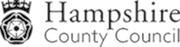 wcms-hcc-logo