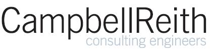 CampbellReith logo
