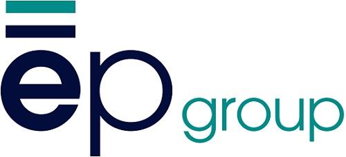 EP_Group_OnWhite_logo-500x228-1